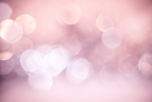 4 000 Beautiful Pink Backgrounds For Free Hd Pixabay
