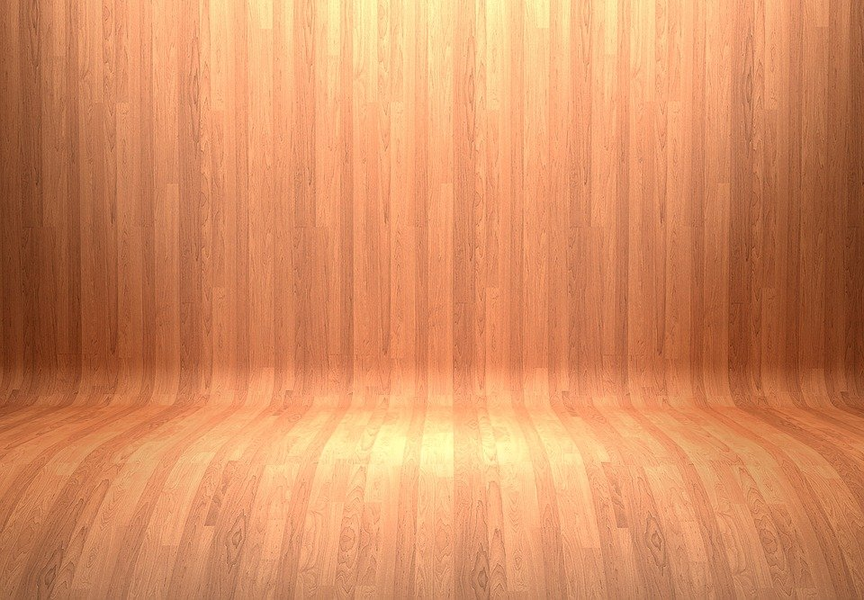 Wood background deck free photo on pixabay for Floor images