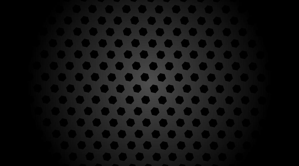 texture background graphics free image on pixabay