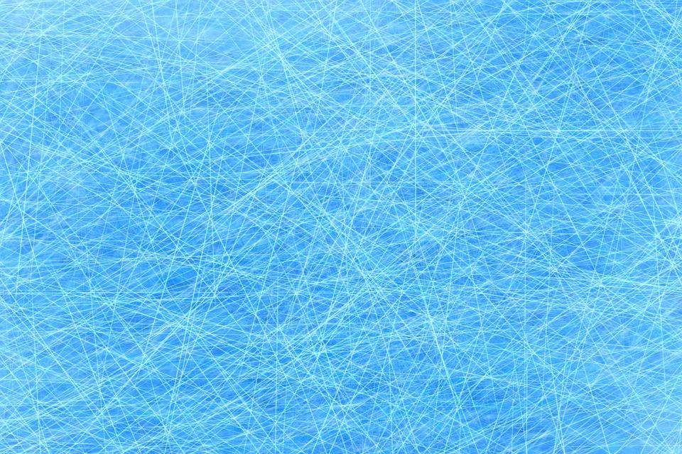 Plano De Fundo Azul Estrutura Imagens Gr Tis No Pixabay