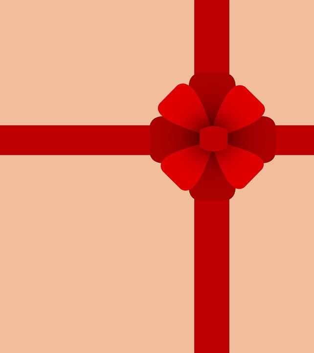 Herzlichen Glückwunsch Geschenk Kostenloses Bild Auf Pixabay