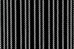 chains, black, design