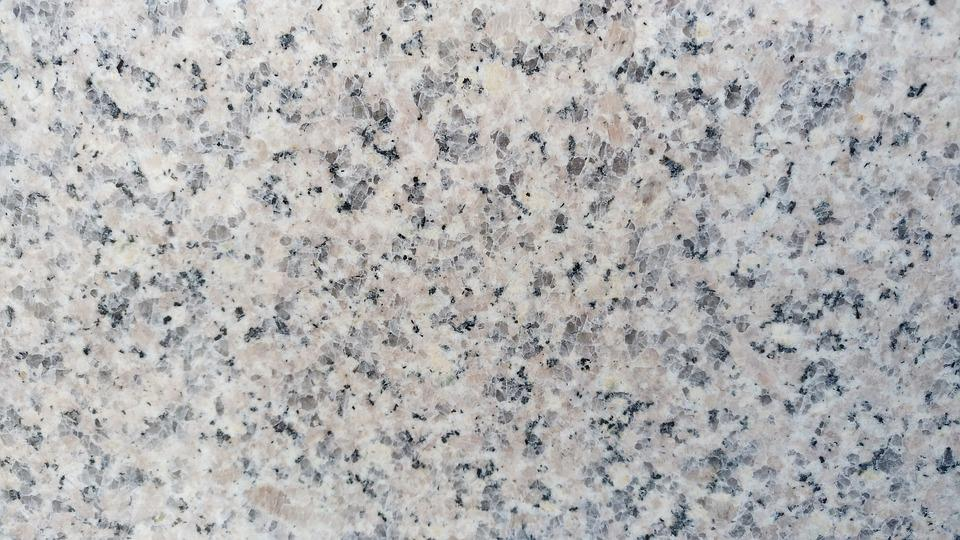 Free Photo Stone Marble Texture Free Image On Pixabay