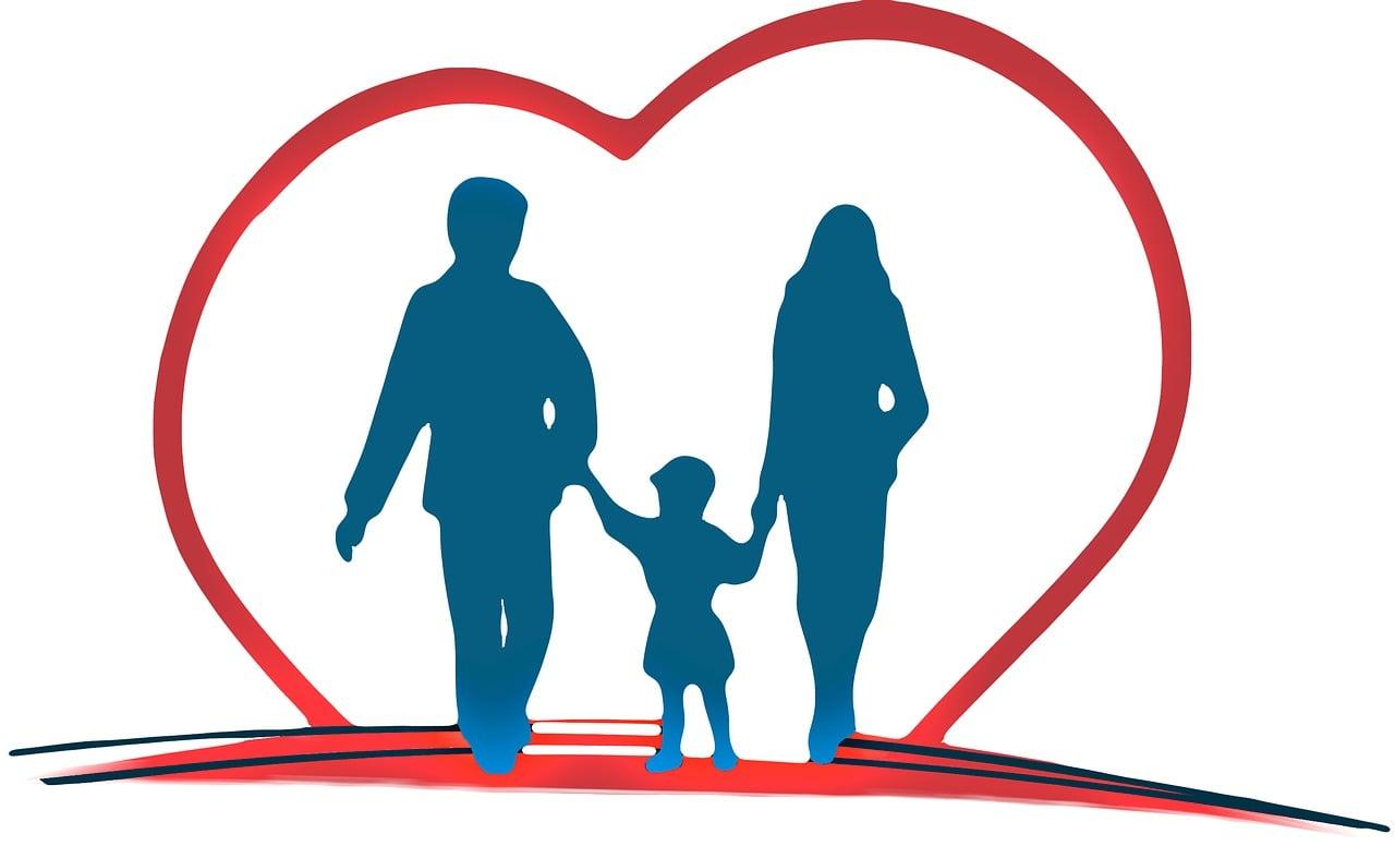 儿童理财保险?儿童理财保险可靠吗?