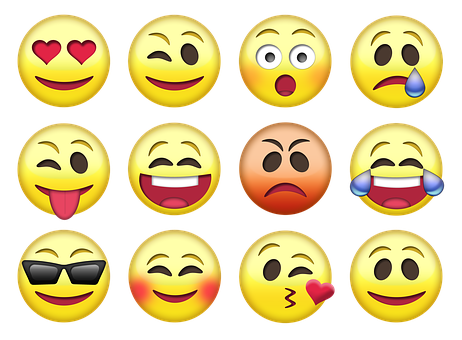Emojis Images Pixabay Download Free Pictures