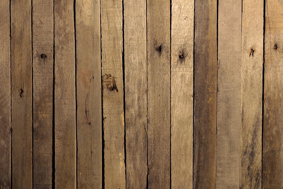 Free Photo Texture Wood Background Aged Free Image