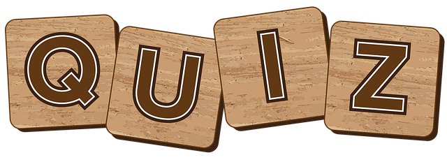 quiz tiles letters  u00b7 free image on pixabay