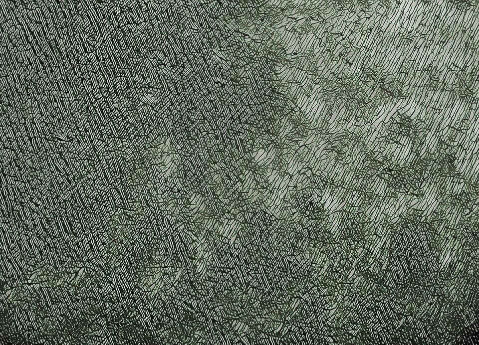 Behang Met Patroon : Behang muur patroon · gratis afbeelding op pixabay