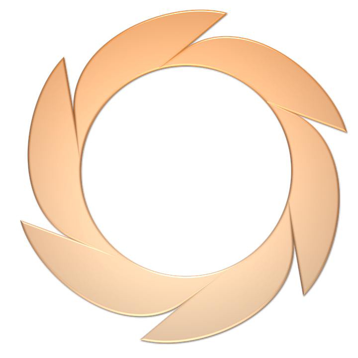 the shape of a circle User-editable and draggable shapes making a shape editable adds handles to the shape,  (circle, 'radius_changed', function() { consolelog(circlegetradius.