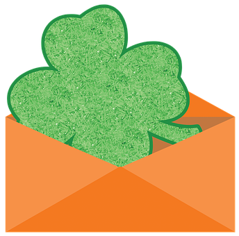 专业邮件群发软件