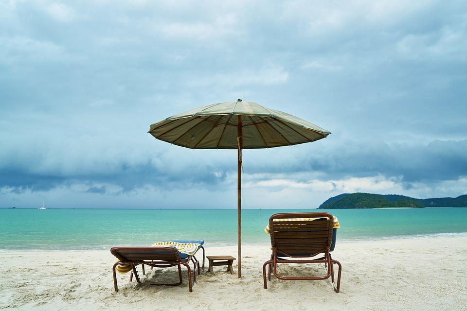 """Résultat de recherche d'images pour """"vacances"""""""