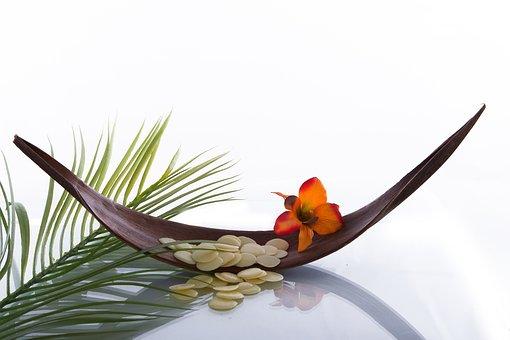 Wellness, Květ, Relaxace, Masáž