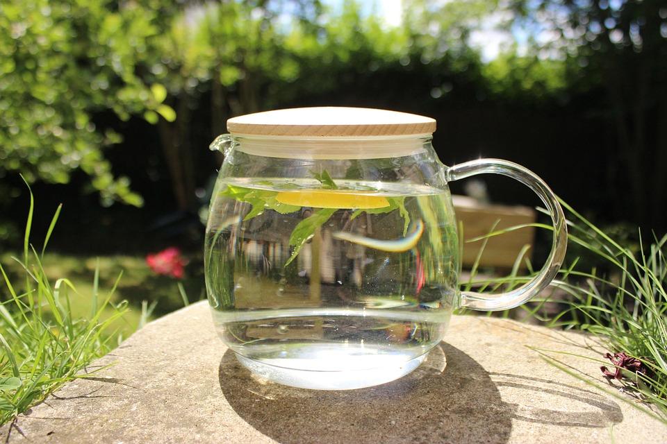 北市3年首見 普洱茶磚驗出禁用農藥DDT