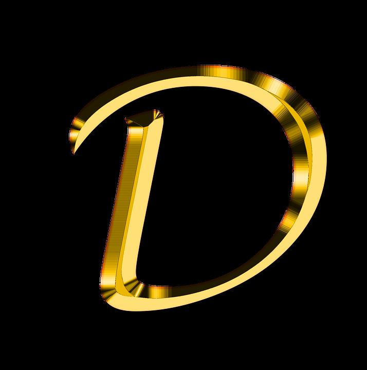 d d 3 5 players handbook pdf