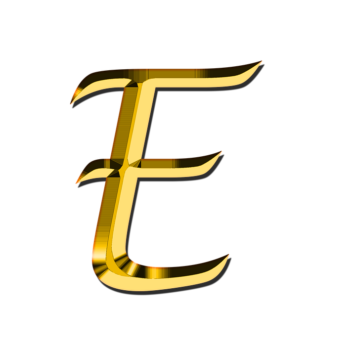 Letters abc e free image on pixabay letters abc e alphabet learn education read thecheapjerseys Choice Image