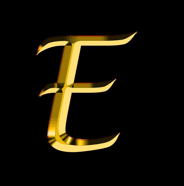 Alphabet letter e images pixabay download free pictures letters abc e alphabet learn altavistaventures Images
