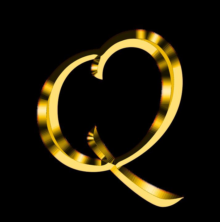 Letras abc q imagens grtis no pixabay letras abc q alfabeto aprenda educao leitura stopboris Images