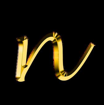 Letter n free pictures on pixabay - N letter images ...