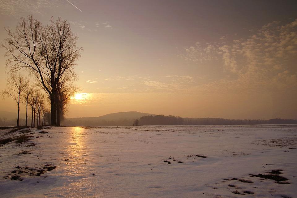 Αποτέλεσμα εικόνας για ομορφιά της φυσης τον χειμώνα