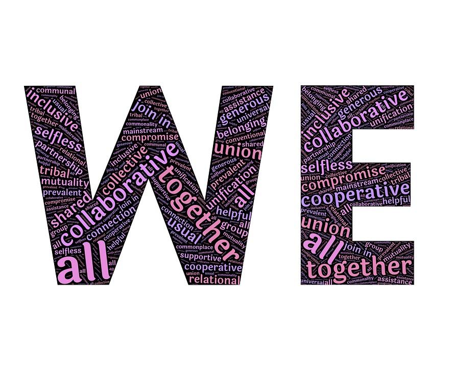 we us all free image on pixabay