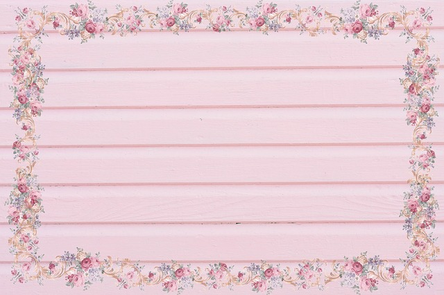 pink wood background  u00b7 free image on pixabay