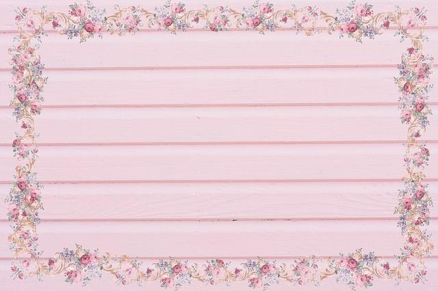 pink wood background  u00b7 free image on pixabay