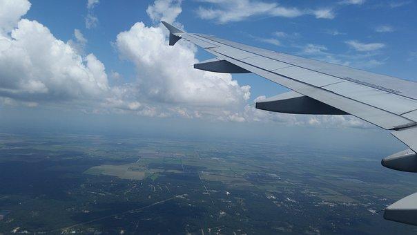 飛行機, 飛行機の座席, フライト, 乗用車, 飛行機の機体, 旅行, 航空会社