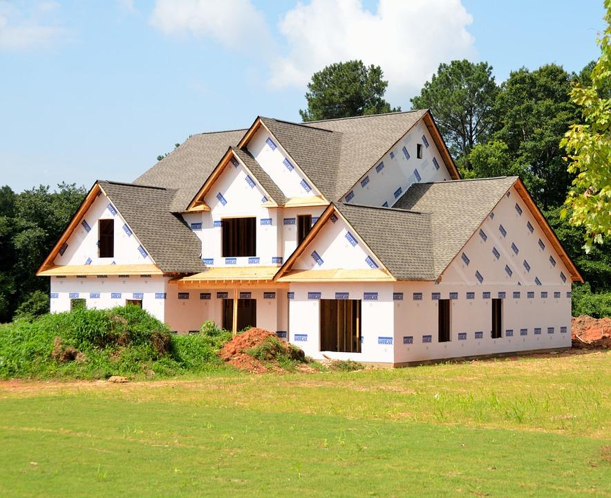 Home builder Saratoga, CA, USA