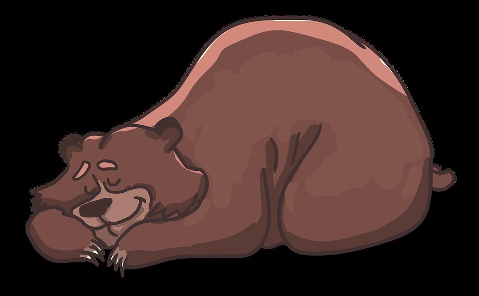 Risultati immagini per sleep png