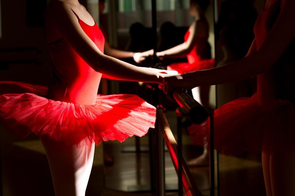 Image danse classique gratuite yc05 jornalagora for Musique barre danse classique gratuite