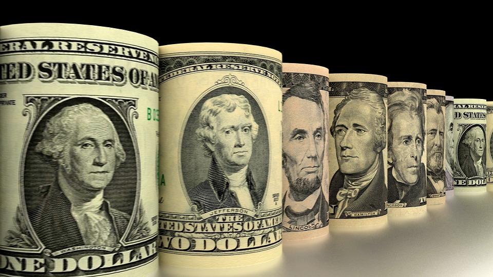 Cum intra valuta in tara prin investitii ?