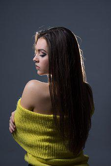 μαύρο έφηβος κορίτσι γυμνή φωτογραφίες Ιζαμπέλα σοπράνο πρωκτικό σεξ