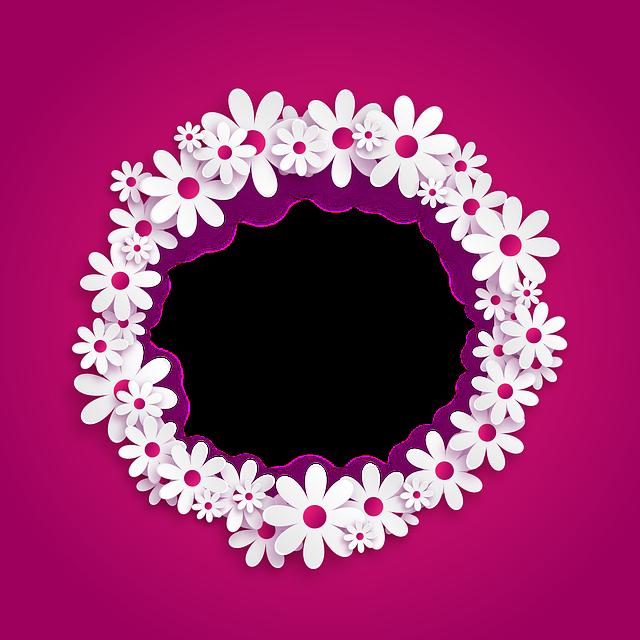 Unduh 75+ Background Logo Bunga HD Terbaik