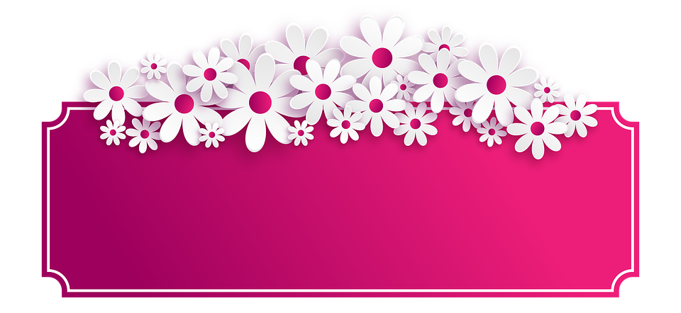 flowers march 8 symbol free image on pixabay