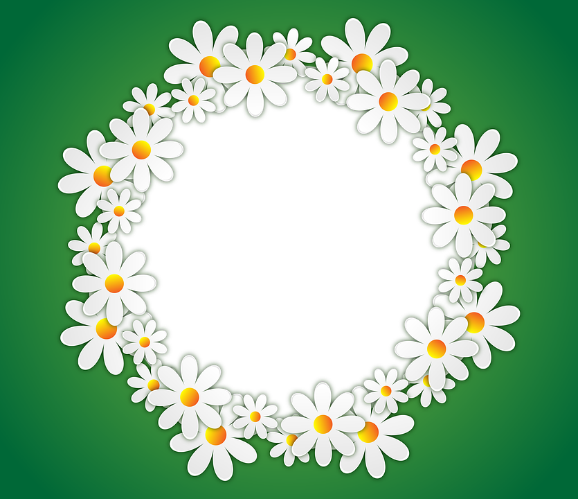 Photo Frame Love Holiday · Free image on Pixabay