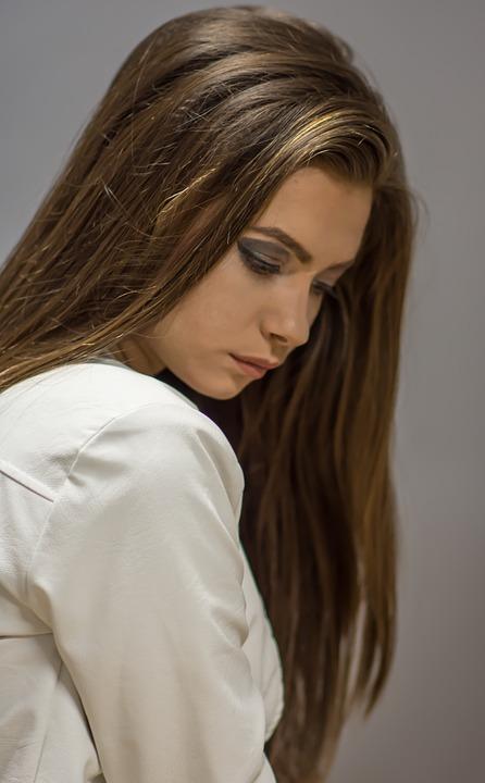 d4f0c6579 model fashion girl fashion models fashion model