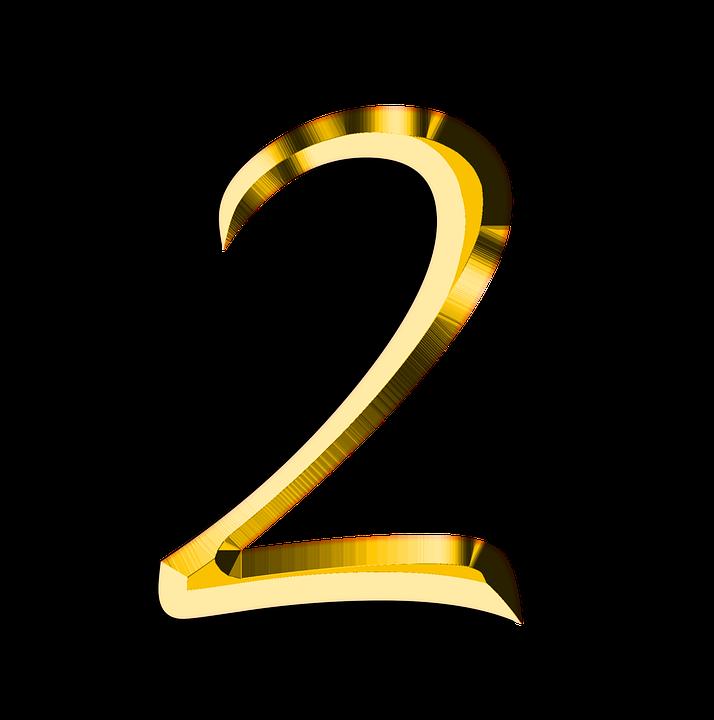 2-zoloto
