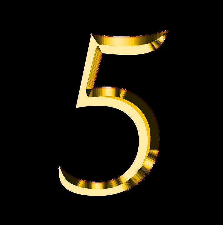 Pay 5 School  U00b7 Free Image On Pixabay