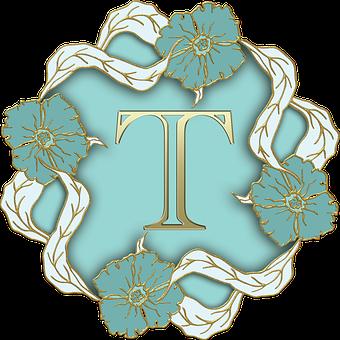 100 Free Letter T Alphabet Images Pixabay