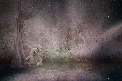 Sad images pixabay download free pictures texture background bear teddy toys keller voltagebd Image collections