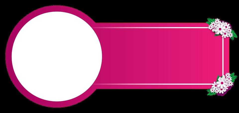 Banner Papan Piring · Gambar Gratis Di Pixabay