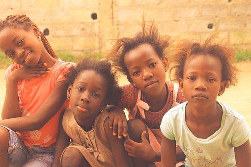 少儿疾病险是什么?要怎么样选择少儿疾病险呢?
