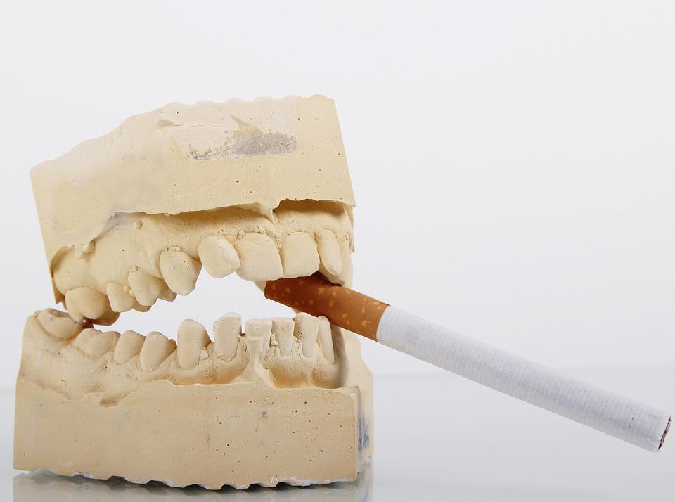картинки зубы курящих голеностопный