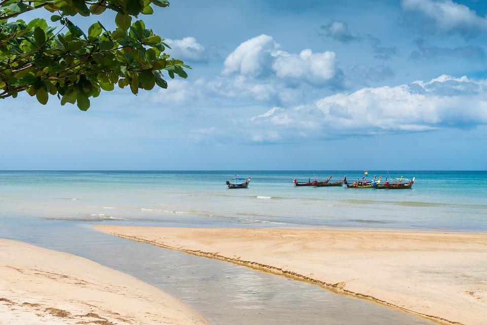 """""""Koh Kood"""" - Тајланд каков што некогаш бил"""