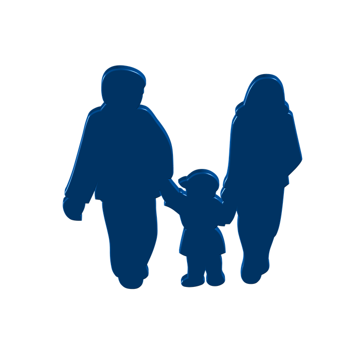 Family Father Mother Free Image On Pixabay