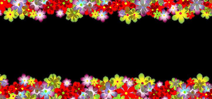Flowers transparent background images pixabay download free pictures flowers floral pattern banner postcard hol altavistaventures Image collections