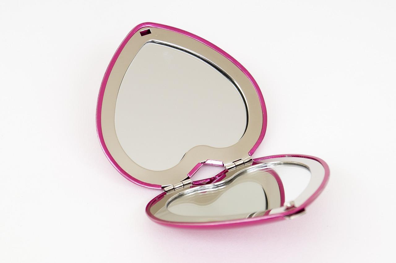 Можно ли дарить зеркало - Поздравок 99