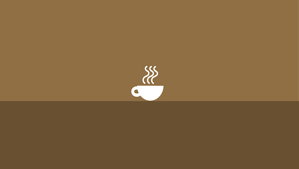 1 000 Free Cups Coffee Illustrations Pixabay
