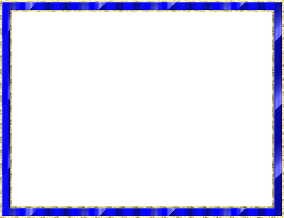 free illustration frame  outline  picture frame  blue free image on pixabay 2086153 checkered border clip art free checkerboard border clip art