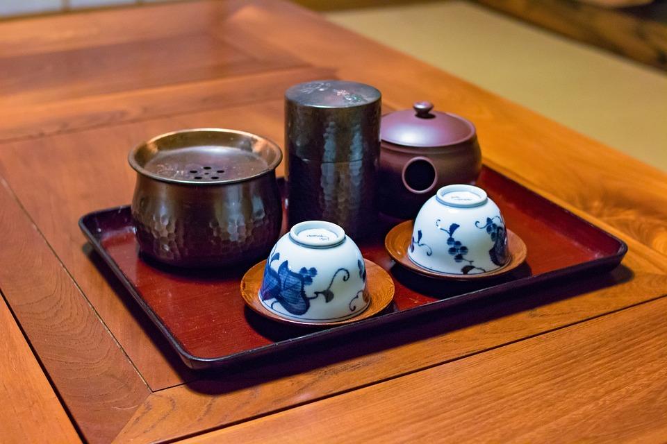 Japan Tea Japanese - Free photo on Pixabay